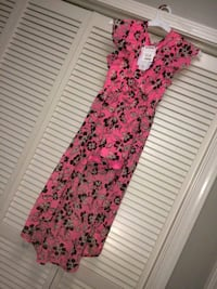 Size 12 girls outfit  Brandon, 39047