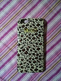 Cover iphone 6 liu jo originale  7137 km