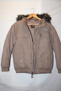 Jackets Barrie, L4M 7G1