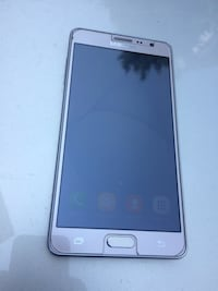 Samsung Galaxy On7 Amasya Merkez, 05100