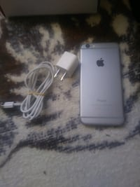 New packed iPhone 6 for sale  Spokane