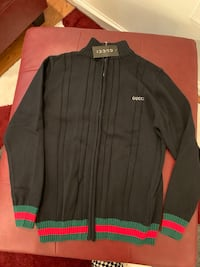 Gucci sweater Silver Spring, 20906