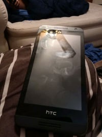 Htc Android smartphone Johnson City, 37604