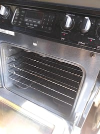 Stove, Dishwasher, microwave PACKAGE ONLY $550 for ALL Clermont, 34711