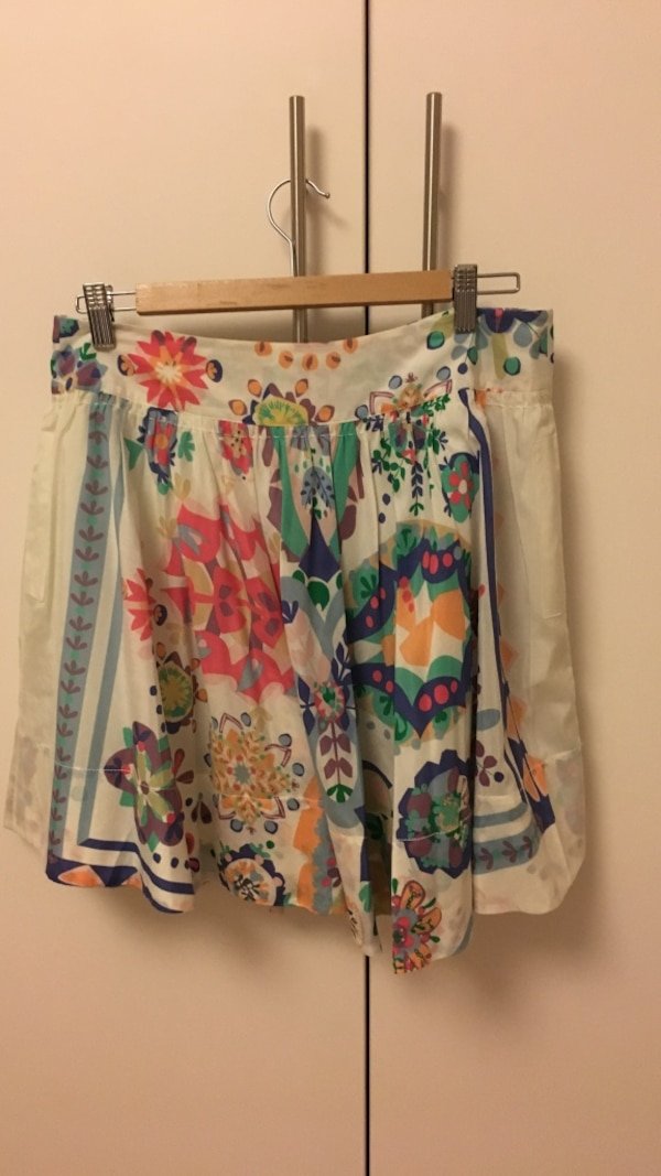 See by Chloe skirt Size 38