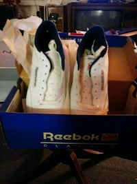 Reebok Shoes Arlington, 22203