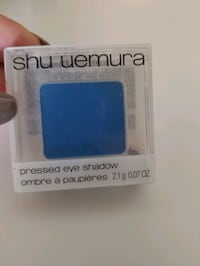 Authentic brand new Shu Uemura shadow