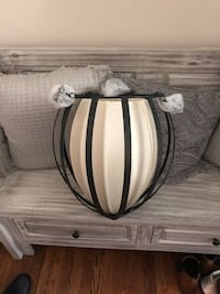 Brand new lamp shade  Freehold, 07728