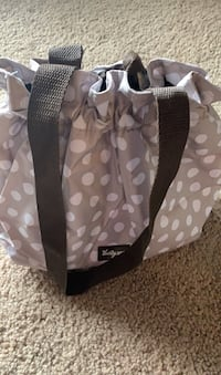 Thirty one insulated lunch bag  Ashburn, 20147