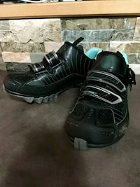 Inform Bicycle Shoes Calgary, T2T 4T5