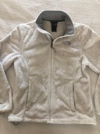 The North Face Women's Jacket Virginia Beach, 23454