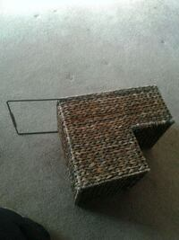 Basket for stairs Lemont, 60439