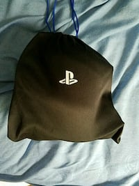 Ps4 gold headset Waxhaw, 28173