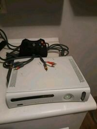 Xbox 360 Lakewood Township, 08701