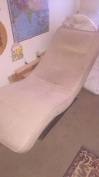 Lounger chair Greeley