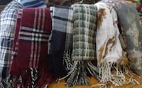 Scarves Maryville, 37804