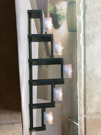 Candle Holder Tracy, 95377