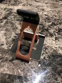 Apple Watch charging dock Knoxville, 37923