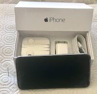 Factory unlocked iPhone 6 16gb in gold silver and space gray  Glenview, 60026