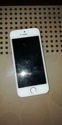 iPhone 5s Turhal, 60300