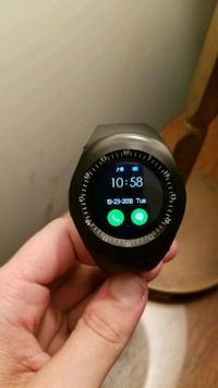 Bluetooth smartwatch  El Segundo, 90245