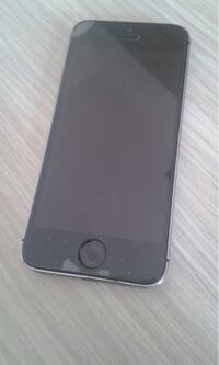 İPhone 5s 16gb  Sincan, 06930