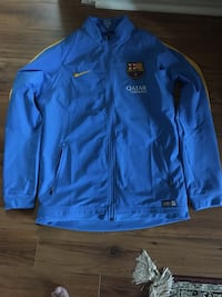 Nike Barcelona brand new men's medium  Ottawa