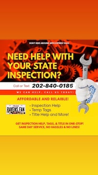 Phone screen repair Silver Spring