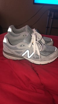 New Balance 990 Size 4.5 M Capitol Heights, 20743