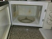white front-load clothes washer Marietta, 30067