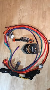 Fitness  Cables Lorton, 22079