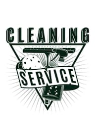 House cleaning Milwaukee