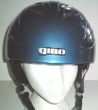 Salomon Giro G10 Ski Snowboarding Helmet Size XL  London
