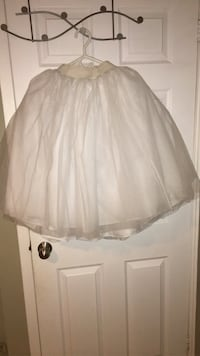 GET YOURSELF THIS SKATER SKIRT FOR $30!