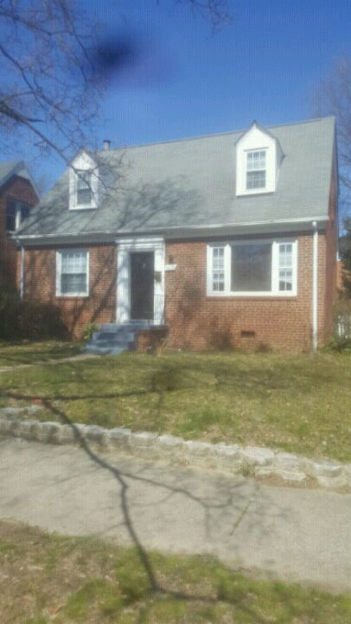 house for rent in chesterfield va in richmond letgo rh us letgo com
