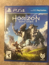 PS 4 games for sale! Lloydminster (Part), T9V 3L1