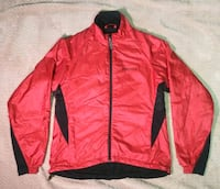 Marmot Women Winter Jacket -Red (Size Medium) Palmdale, 93550