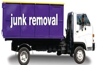 WANTED - Junk Removal