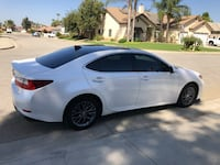 WINDOWS TINTING Bakersfield