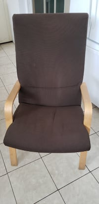 IKEA Wooden Poang Chairs Mississauga