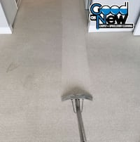 PROFESSIONAL CARPET CLEANING!