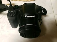 Canon Powershot Conway, 29526