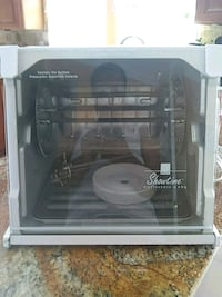 Rottissere oven with attachments Woodbridge, 22192