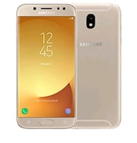 Samsung Galaxy J5 pro Center Moriches, 11934