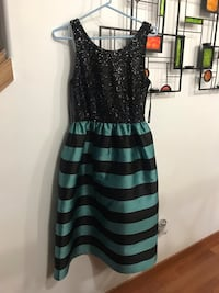 Anthropologie dress Kent, 98031