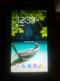 Samsung Galaxy Tab 3 King, 27021