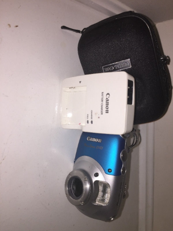 MUST SEE!!: Canon Powershot D10 Waterproof Camera 1adbb148-17f4-43a3-aacc-9607300c9873