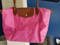 Brand new Longchamp bag  Alexandria, 22312