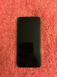 iPhone 6 32gb Pacolet, 29372