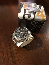 MEN'S FOSSIL WATCH Toronto, M6L 2N5